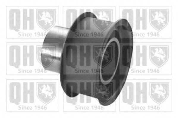 Паразитный / Ведущий ролик, зубчатый ремень QUINTON HAZELL QTT147
