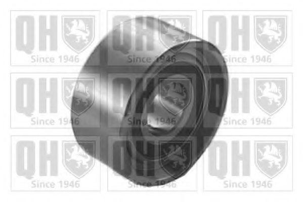 Паразитный / Ведущий ролик, зубчатый ремень QUINTON HAZELL QTT170