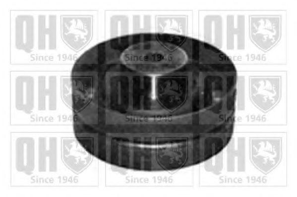 Паразитный / Ведущий ролик, зубчатый ремень QUINTON HAZELL QTT174