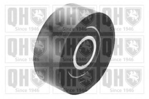 Паразитный / Ведущий ролик, зубчатый ремень QUINTON HAZELL QTT177