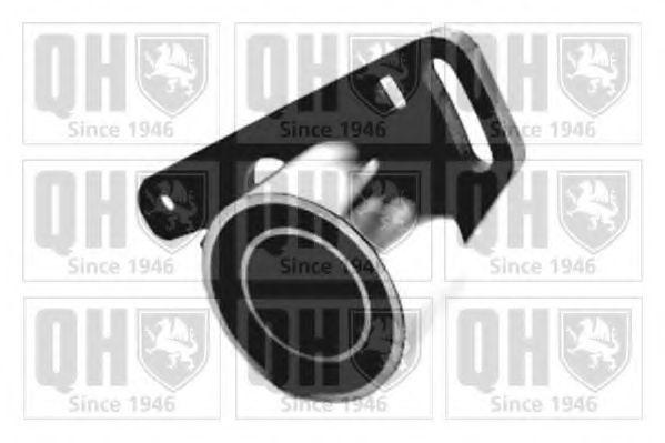 Паразитный / Ведущий ролик, зубчатый ремень QUINTON HAZELL QTT180