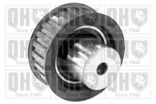 Паразитный / Ведущий ролик, зубчатый ремень QUINTON HAZELL QTT225