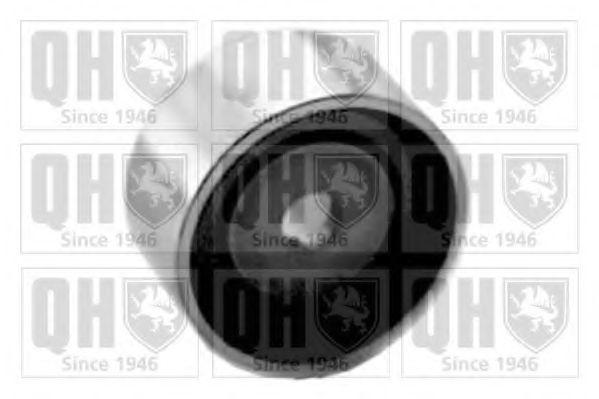 Паразитный / Ведущий ролик, зубчатый ремень QUINTON HAZELL QTT333