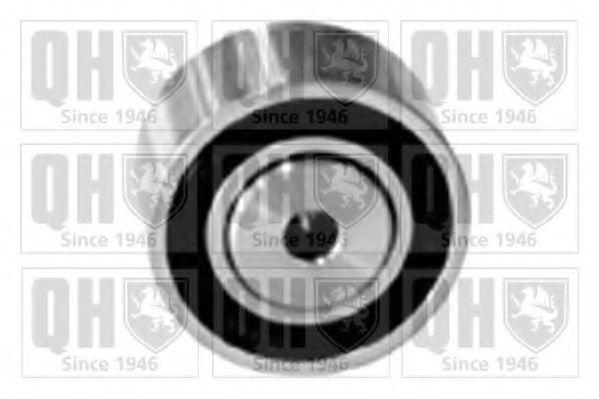 Паразитный / Ведущий ролик, зубчатый ремень QUINTON HAZELL QTT337