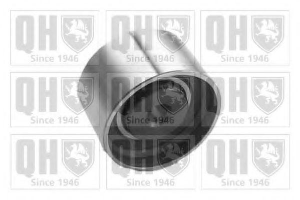 Паразитный / Ведущий ролик, зубчатый ремень QUINTON HAZELL QTT359