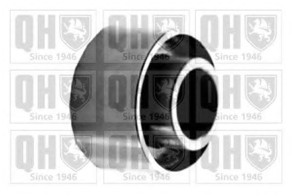 Паразитный / Ведущий ролик, зубчатый ремень QUINTON HAZELL QTT361