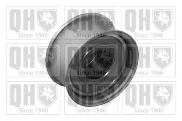 Паразитный / Ведущий ролик, зубчатый ремень QUINTON HAZELL QTT374