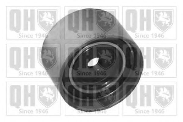 Паразитный / Ведущий ролик, зубчатый ремень QUINTON HAZELL QTT399