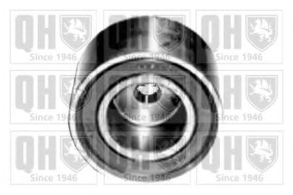 Паразитный / Ведущий ролик, зубчатый ремень QUINTON HAZELL QTT444