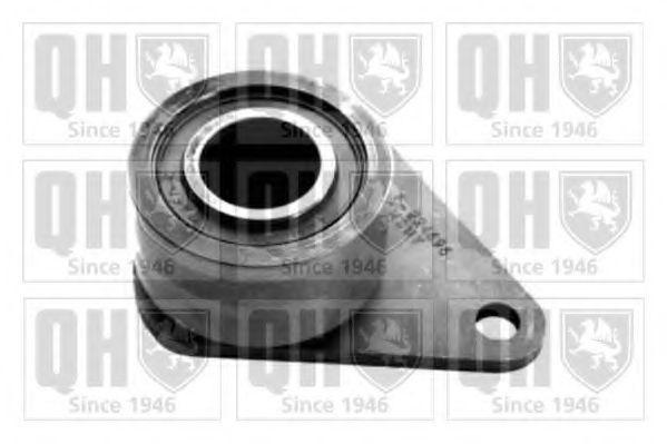 Паразитный / Ведущий ролик, зубчатый ремень QUINTON HAZELL QTT514
