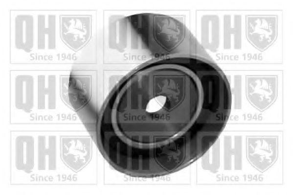 Паразитный / Ведущий ролик, зубчатый ремень QUINTON HAZELL QTT569