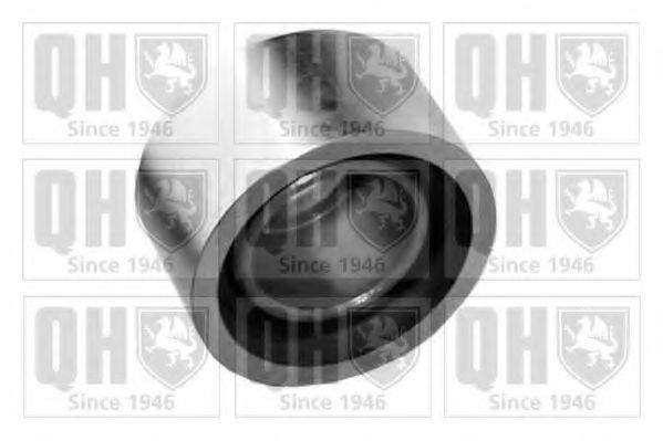 Паразитный / Ведущий ролик, зубчатый ремень QUINTON HAZELL QTT657