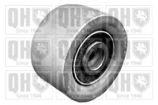 Паразитный / Ведущий ролик, зубчатый ремень QUINTON HAZELL QTT815