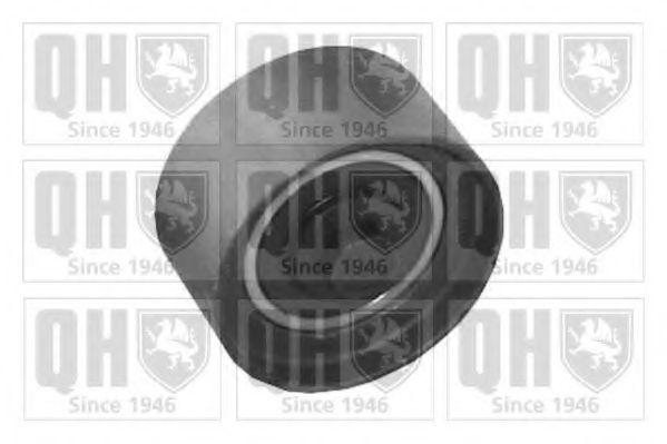 Паразитный / Ведущий ролик, зубчатый ремень QUINTON HAZELL QTT839