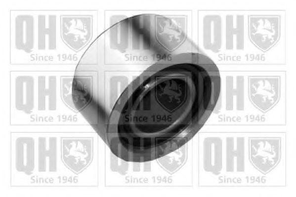 Паразитный / Ведущий ролик, зубчатый ремень QUINTON HAZELL QTT845