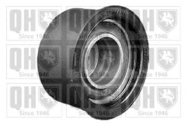 Паразитный / Ведущий ролик, зубчатый ремень QUINTON HAZELL QTT944