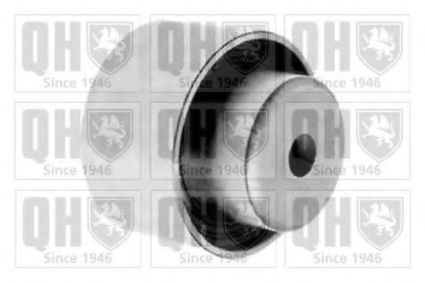 Паразитный / Ведущий ролик, зубчатый ремень QUINTON HAZELL QTT954