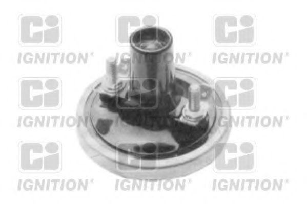Катушка зажигания QUINTON HAZELL XIC8043