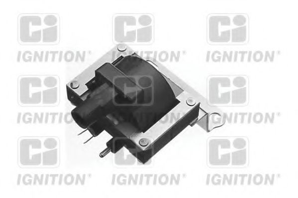Катушка зажигания QUINTON HAZELL XIC8066