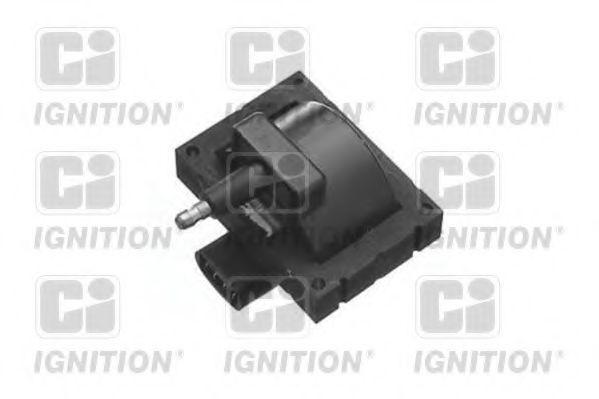 Катушка зажигания QUINTON HAZELL XIC8068