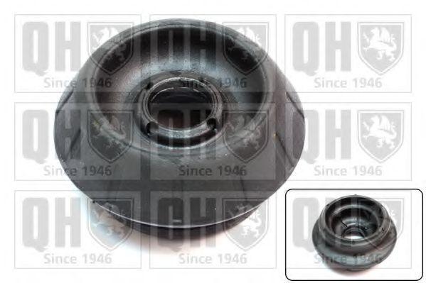 Опора стойки амортизатора QUINTON HAZELL EMR6140
