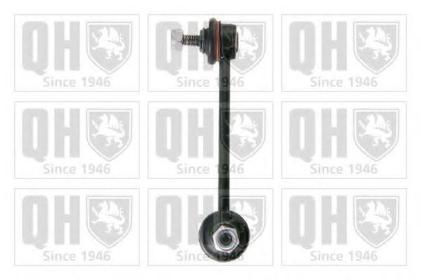 Тяга / стойка, стабилизатор QUINTON HAZELL QLS3750S