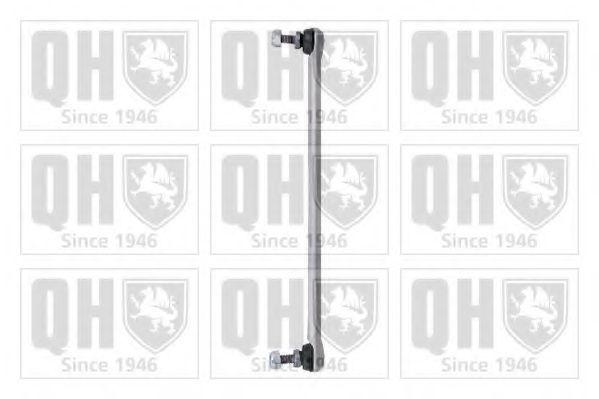 Тяга / стойка, стабилизатор QUINTON HAZELL QLS3755S