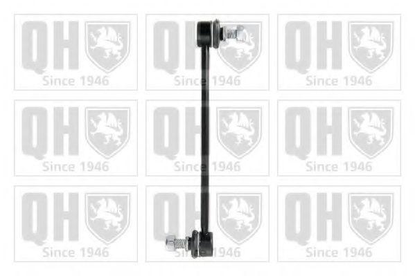 Тяга / стойка, стабилизатор QUINTON HAZELL QLS3763S