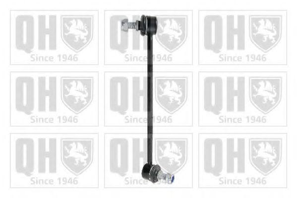 Тяга / стойка, стабилизатор QUINTON HAZELL QLS3780S