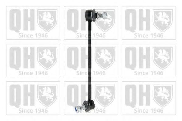 Тяга / стойка, стабилизатор QUINTON HAZELL QLS3781S
