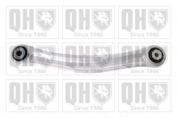 Рычаг подвески QUINTON HAZELL QSJ3605S