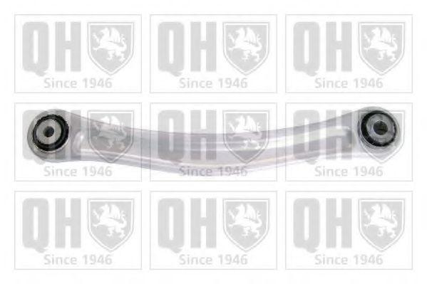 Рычаг подвески QUINTON HAZELL QSJ3606S