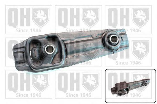 Подвеска, двигатель QUINTON HAZELL EM4350