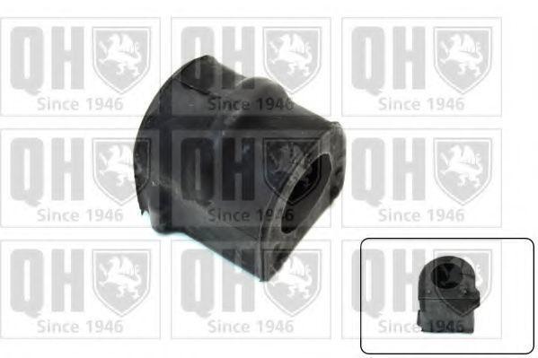 Сайлентблок рычага подвески QUINTON HAZELL EMS8295