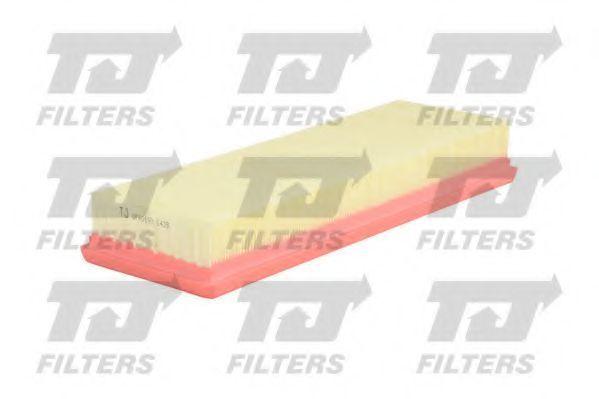 Фильтр воздушный QUINTON HAZELL QFA0190