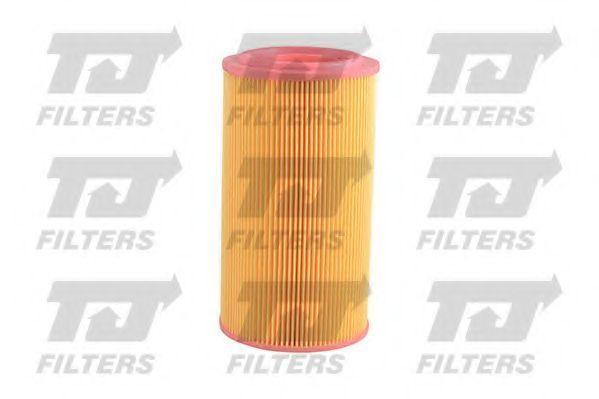 Фильтр воздушный QUINTON HAZELL QFA0373