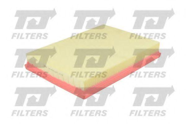 Фильтр воздушный QUINTON HAZELL QFA0412