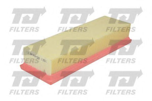 Фильтр воздушный QUINTON HAZELL QFA0428