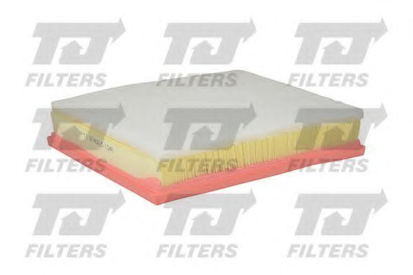 Воздушный фильтр QUINTON HAZELL QFA0515