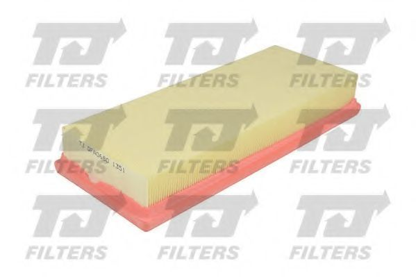Воздушный фильтр QUINTON HAZELL QFA0680