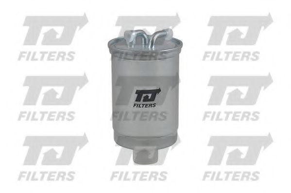 Купить Фильтр топливный QUINTON HAZELL QFF0080
