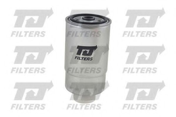 Фильтр топливный QUINTON HAZELL QFF0150