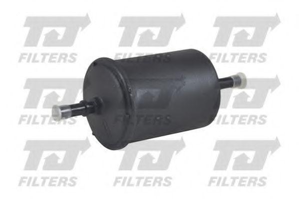 Фильтр топливный QUINTON HAZELL QFF0188