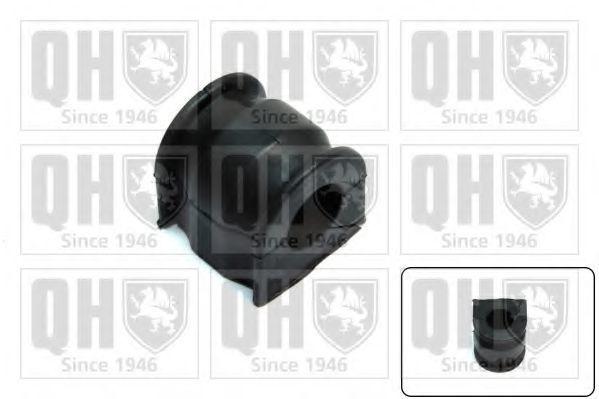 Опора, стабилизатор QUINTON HAZELL EMB7283