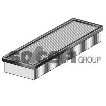 Воздушный фильтр FRAM CA5981