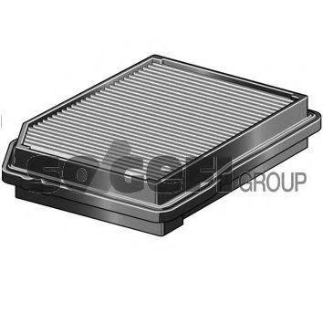 Фильтр воздушный FRAM CA5431