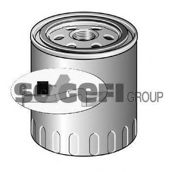 Фильтр масляный FRAM PH-3593 A