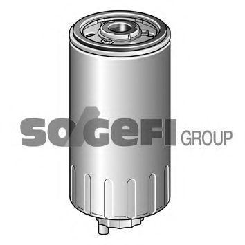 Фильтр топливный FRAM PS8752