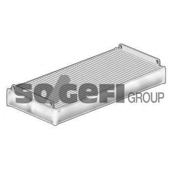 Фильтр салона FRAM CF 5972