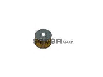 Фильтр топливный FRAM C11909PL